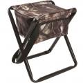 ALLEN Sitzstuhl mit Tasche - skladacia stolička