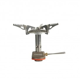 CHUB Screw-On Gas Stove - plynový varič