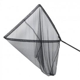 JRC Contact Landing Net - podberák