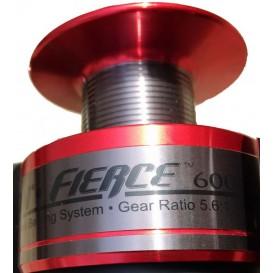 PENN Fierce 7000 Spool - náhradná cievka
