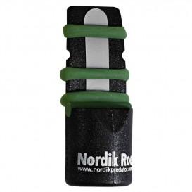 Nordik Roe - srnčia vábnička