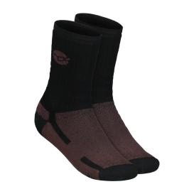 KORDA Kore Merino Woll Socks - ponožky
