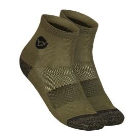 KORDA Kore Coolmax Socks - ponožky