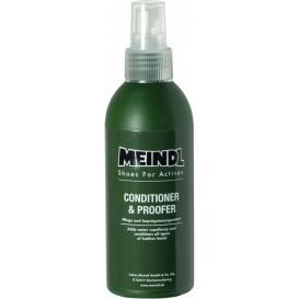 MEINDL Conditioner &amp Proofer - kondicionér na kožu