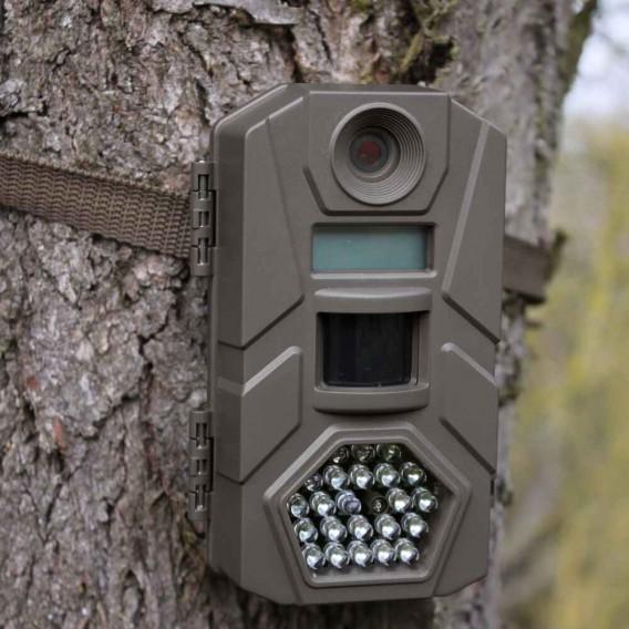 Wildkamera TASCO 8MP - fotopasca