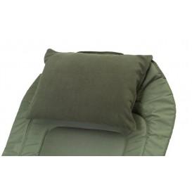 JRC Pillow - vankúš