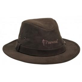 PINEWOOD poľovnícky klobúk