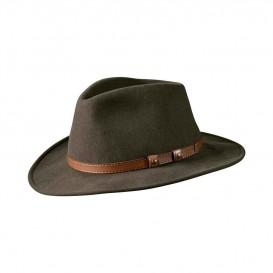 PARFORCE Wollhut - poľovnícky klobúk