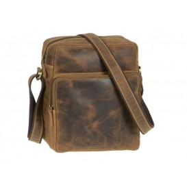 GREENBURRY 1654 - taška na rameno
