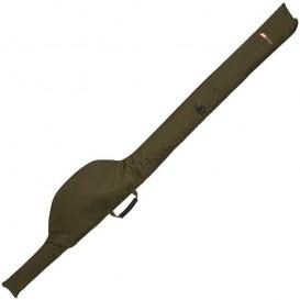 JRC Defender Padded Rod Sleeve 10ft - púzdro na prúty