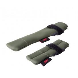 JRC Cocoon Tip Protectors - obaly na ochranu prútov