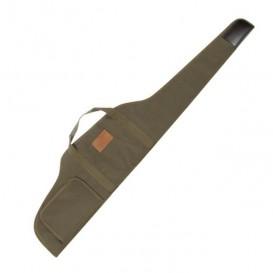 JACK PYKE Rifle Slip Duotex Green - púzdro na guľovnicu