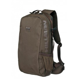 HILLMAN Holsterpack 22 - multifunkčný ruksak