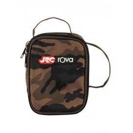 JRC Rova Camo Accessory Bag Small - taška na príslušenstvo