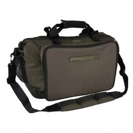 GREYS Prodigy On The Move Bag - rybárska taška