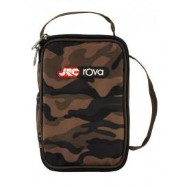 JRC Rova Camo Accessory Bag Medium - taška na príslušenstvo