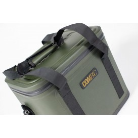 KORDA Compac Cooler - chladiaci box