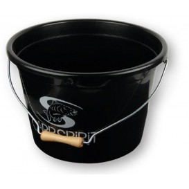 CARP SPIRIT Bucket 18l - vedro