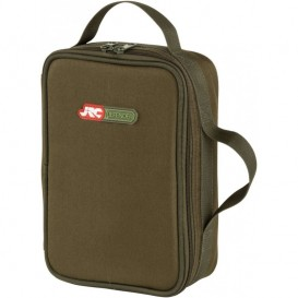 JRC Defender Accessory Bag Large - taška na príslušenstvo