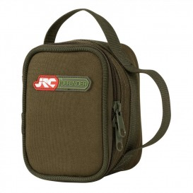 JRC Defender Accessory Bag Small - taška na príslušenstvo