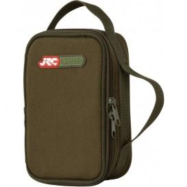 JRC Defender Accessory Bag Medium - taška na príslušenstvo