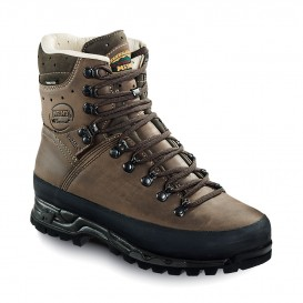 MEINDL Island MFS Active - lovecké topánky