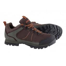 CHUB Vantage Ankle Boot - pánske topánky