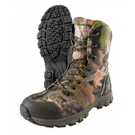 JACK PYKE Tundra 2 Boots Evo - lovecké topánky