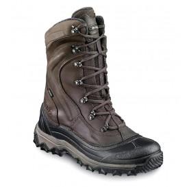 MEINDL Garmisch PRO GTX - poľovnícka zimná obuv