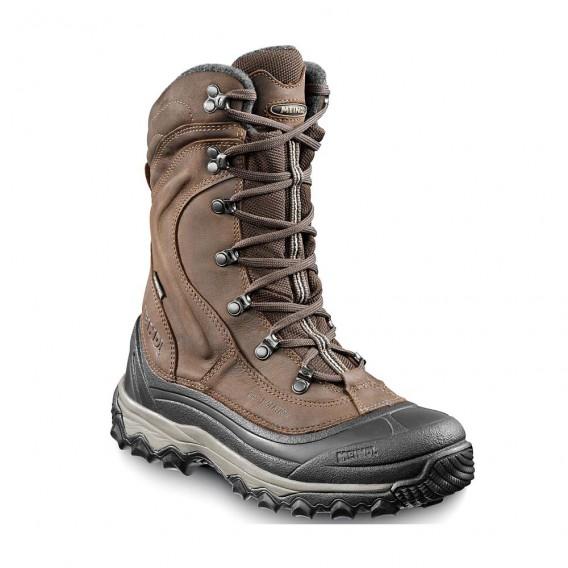 MEINDL Garmisch Lady PRO GTX - dámska zimná obuv