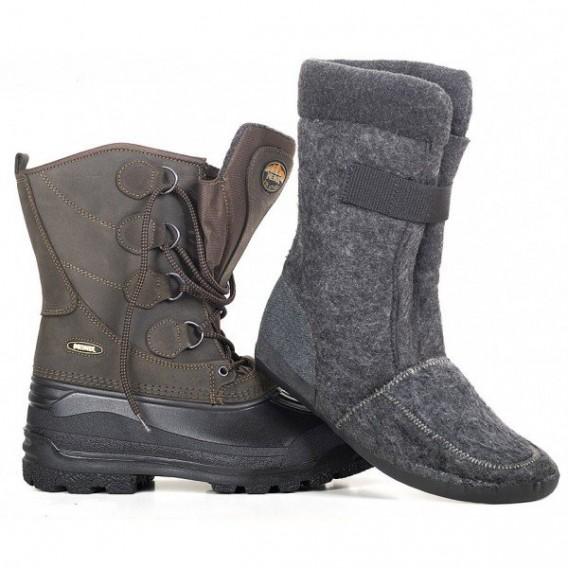 MEINDL Sölden - poľovnícka zimná obuv