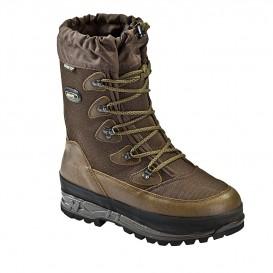 MEINDL Nordkap PRO GTX - zimná obuv
