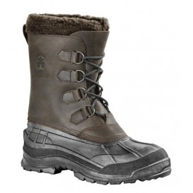 KAMIK Alborg - zimné topánky