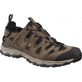 MEINDL Meindl Lipari Comfort Fit - letná obuv