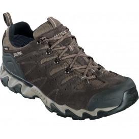 MEINDL Meindl Portland GTX - voľnočasová obuv