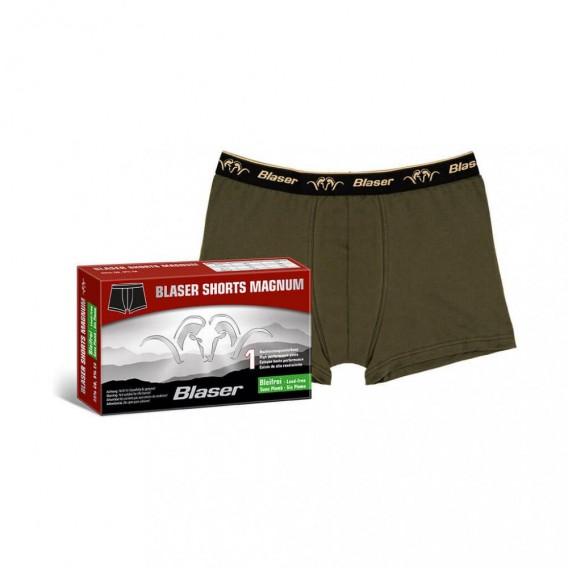 BLASER Herren Shorts Magnum - pánske boxerky