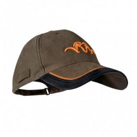 BLASER RAM Baseball Kappe - šiltovka