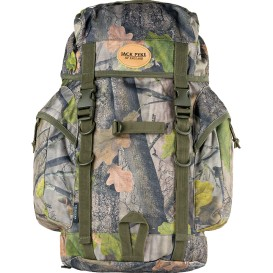 JACK PYKE 25Ltr Rucksack EVO - ruksak