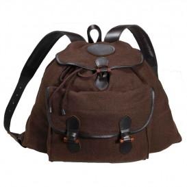 PARFORCE - lodenový ruksak