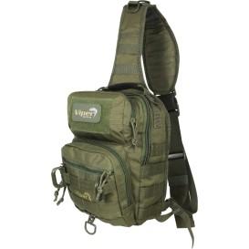 VIPER Shoulder Pack Green - taktický ruksak