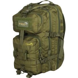 VIPER Recon Extra Pack - taktický ruksak