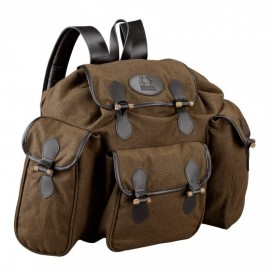 NORDFOREST lodenový ruksak