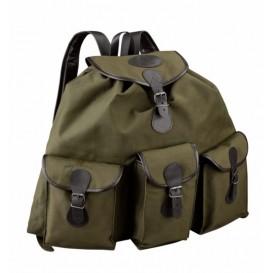 NORDFOREST poľovnícky ruksak