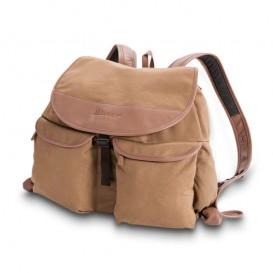 BLASER Canvas Jagdrucksack - poľovnícky ruksak
