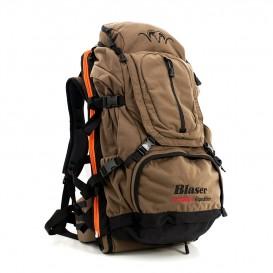 BLASER Ultimate Expedition - poľovnícky ruksak