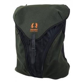 NORDFOREST Hunting Lodenrucksack 20l - lodénový ruksak