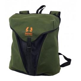 NORDFOREST Hunting Leinenrucksack 20l - poľovnícky ruksak