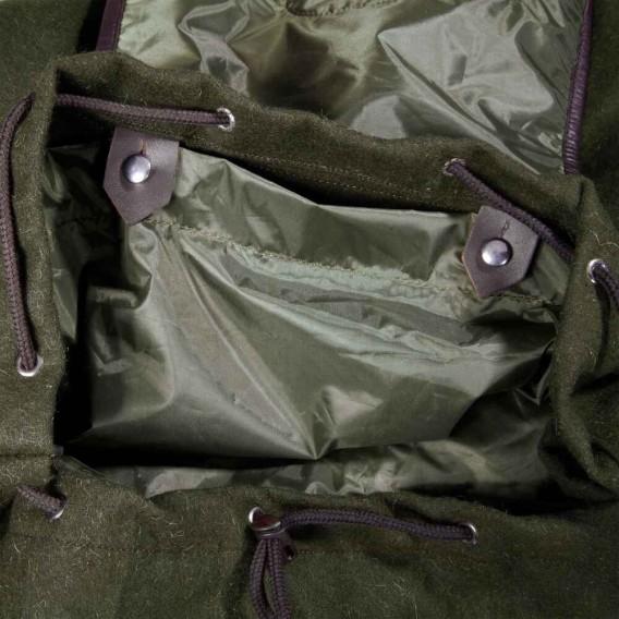 PARFORCE Rucksack Loden Luxus - ruksak