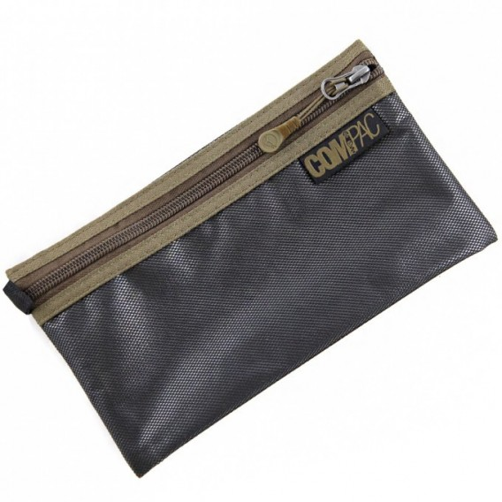 KORDA Compac Wallet Medium - vodotesné púzdro