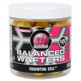 MAINLINE Balanced Wafters CellTM 15mm - balanc boile